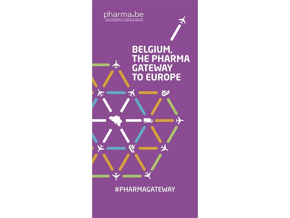 pharma.be_roll up_200x100 HD.jpg