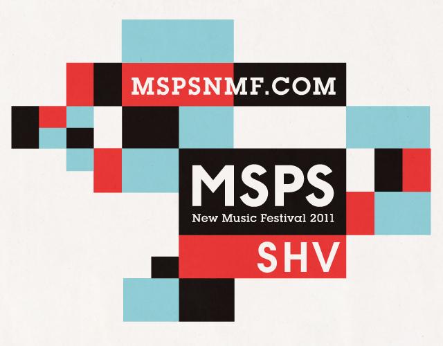 mspspattern.jpg