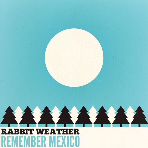 rabbitweather.jpg