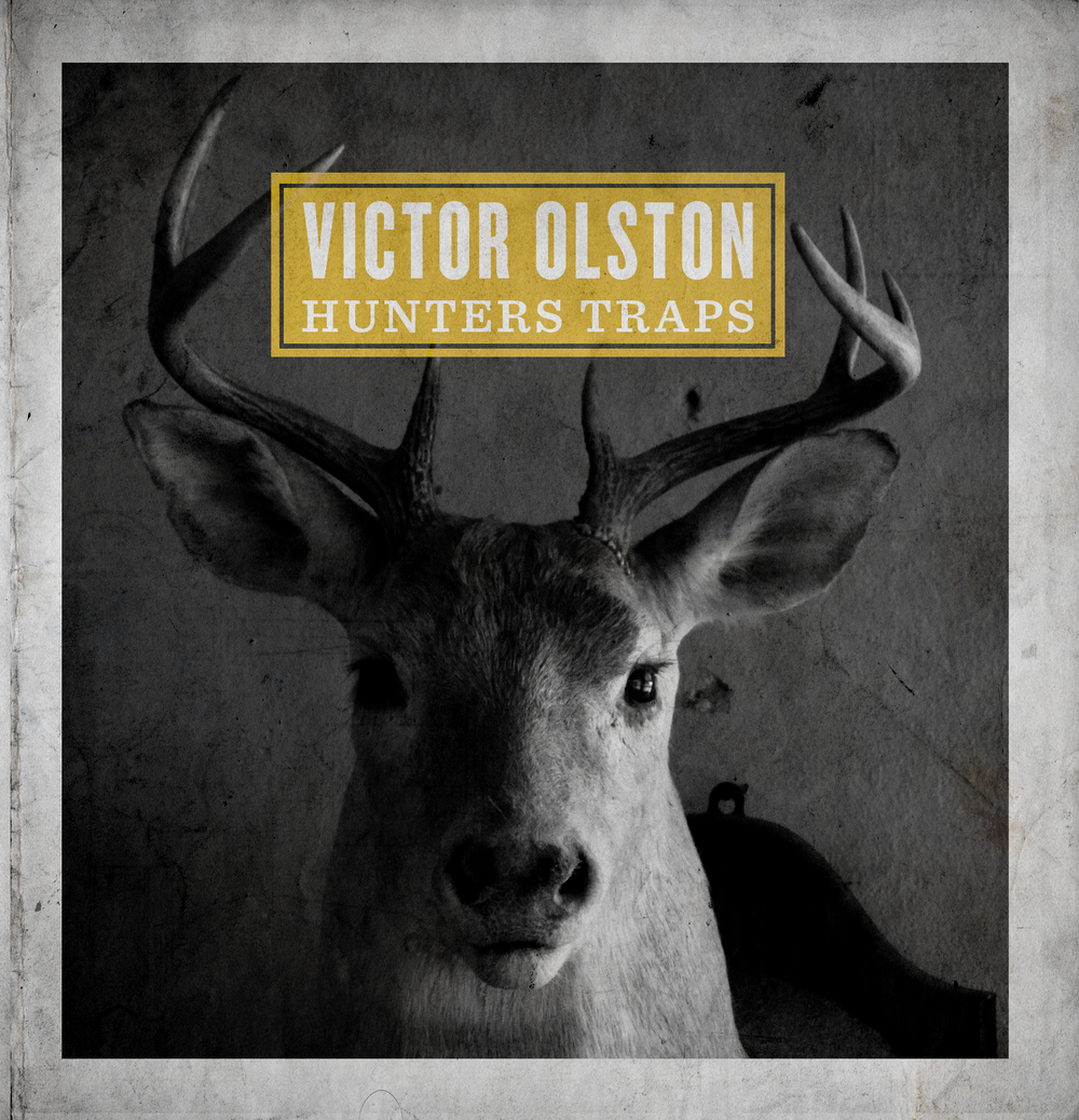 VictorOlstonCDsleeve.png