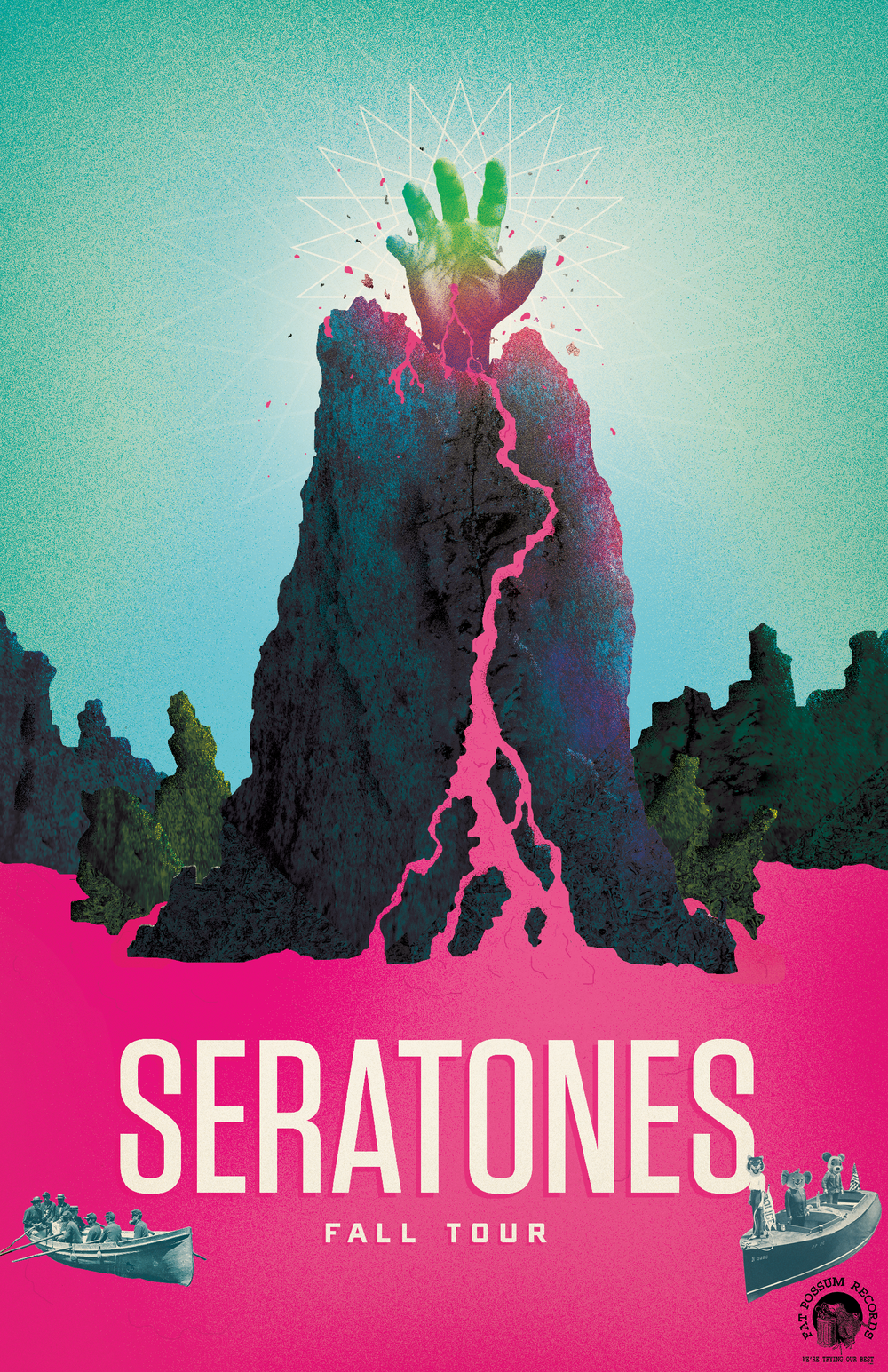Seratones Fall Tour.png