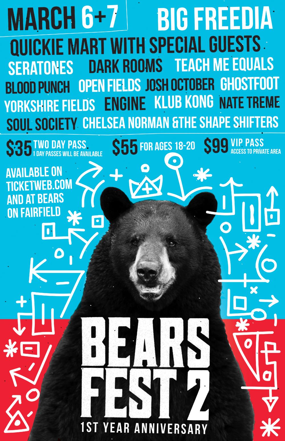 Bears Fest.png