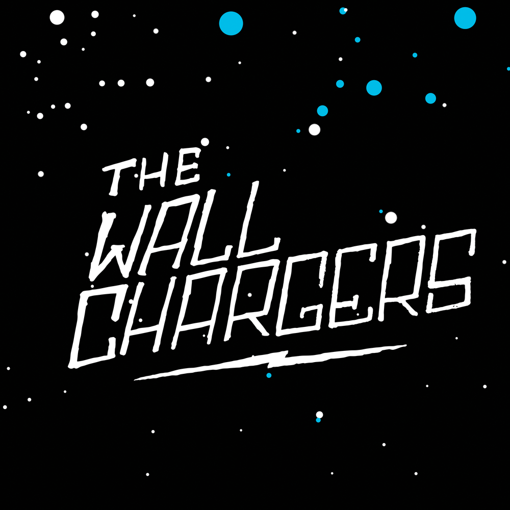 wall chargers1.png