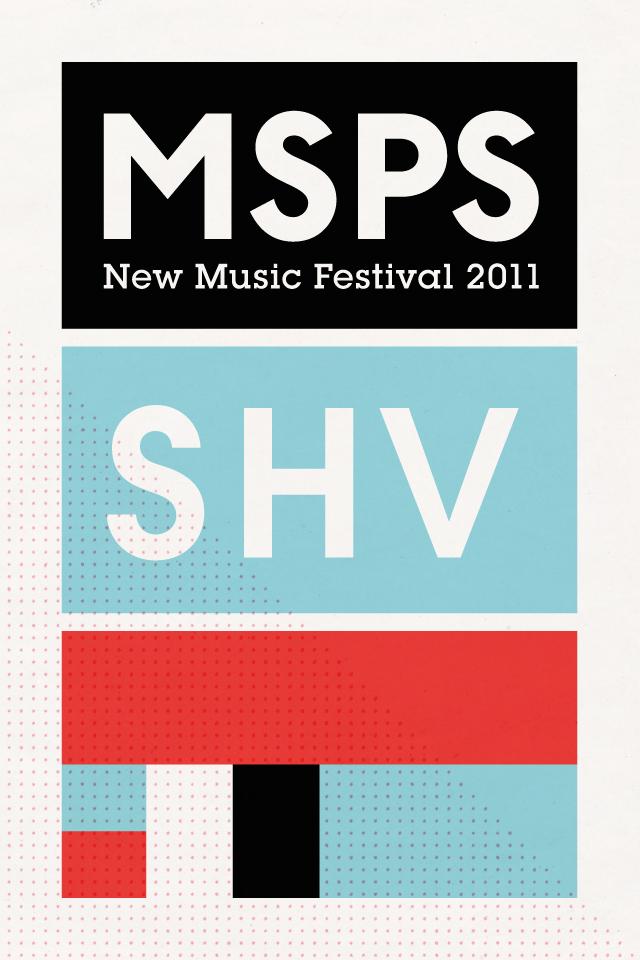 msps3.jpg