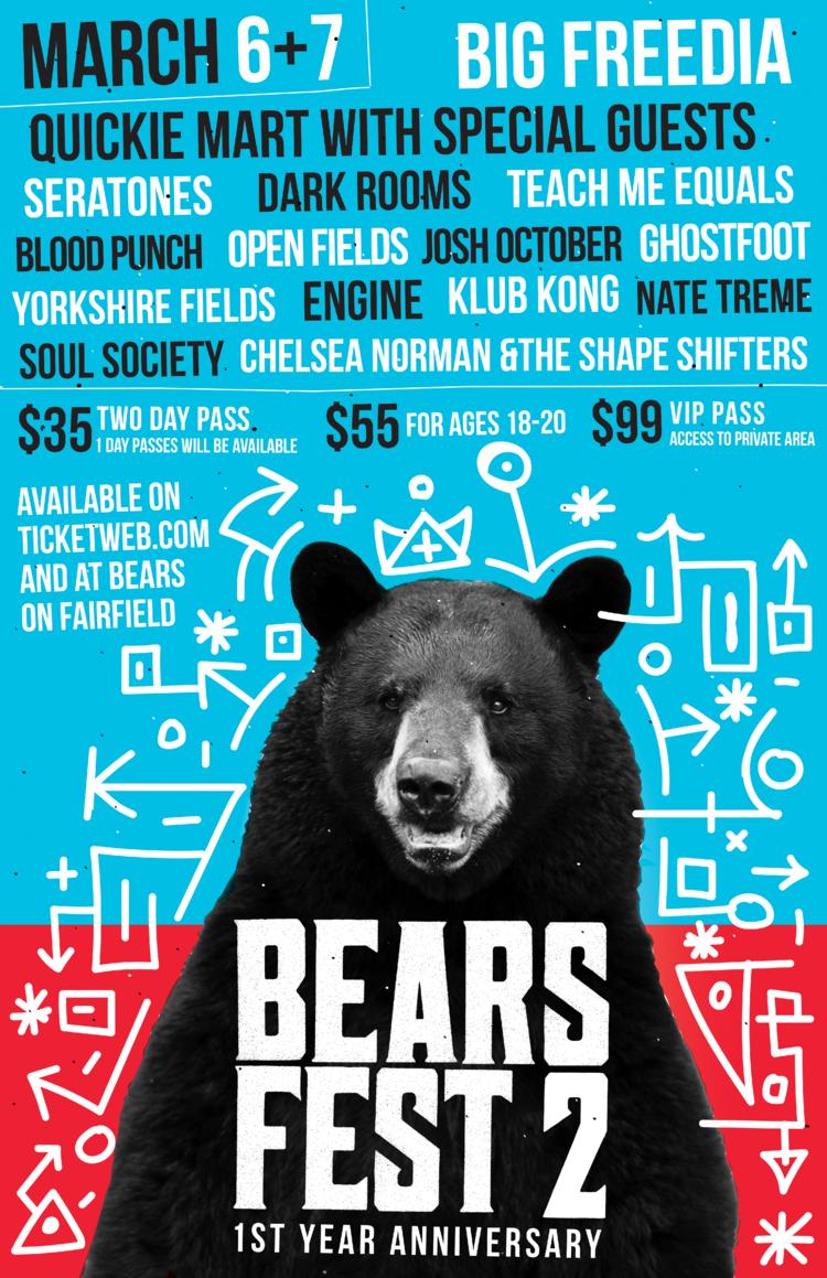 Bears+Fest.png