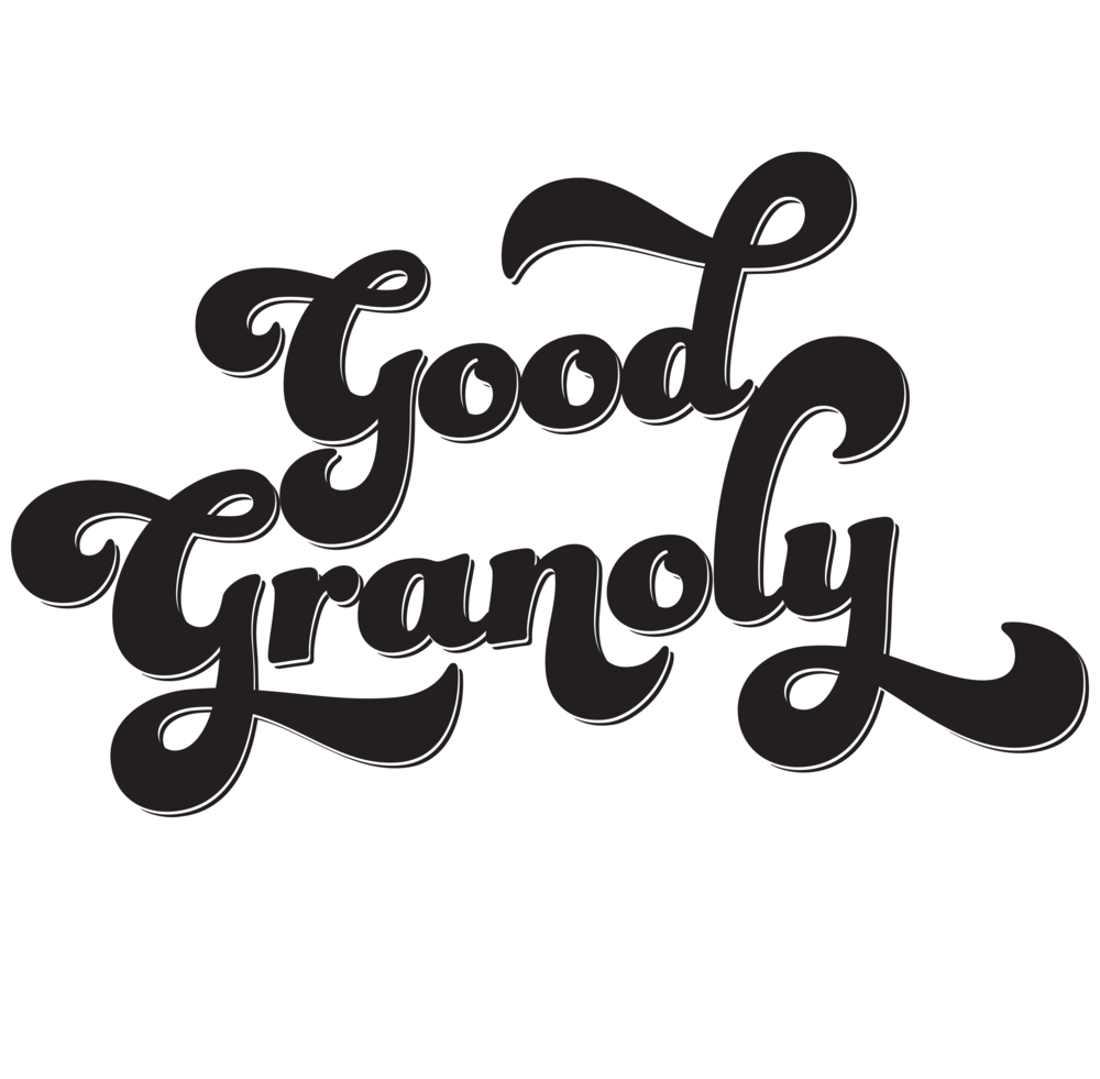 good granoly logo.png