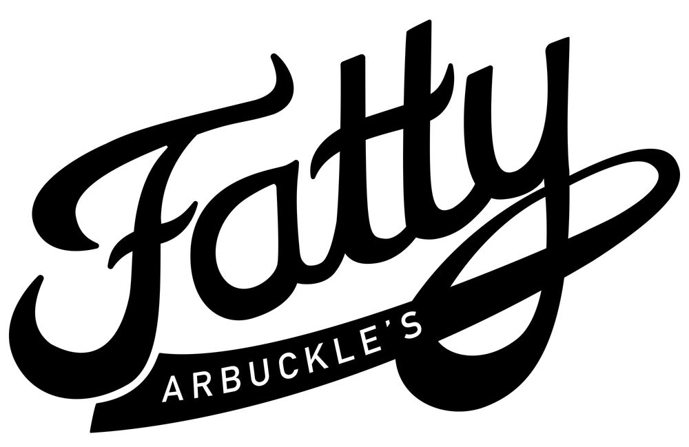fatty.png