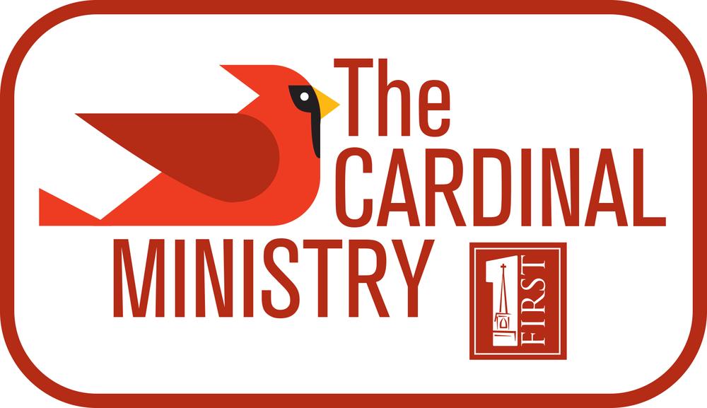 cardinal ministry logo.png