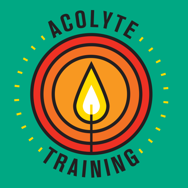 acolyte_training.png