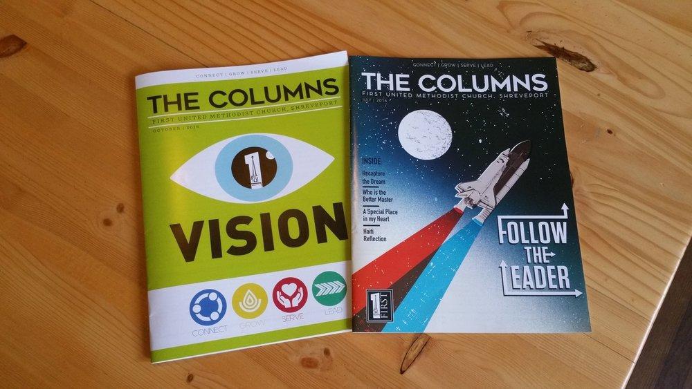 columns 1.jpg