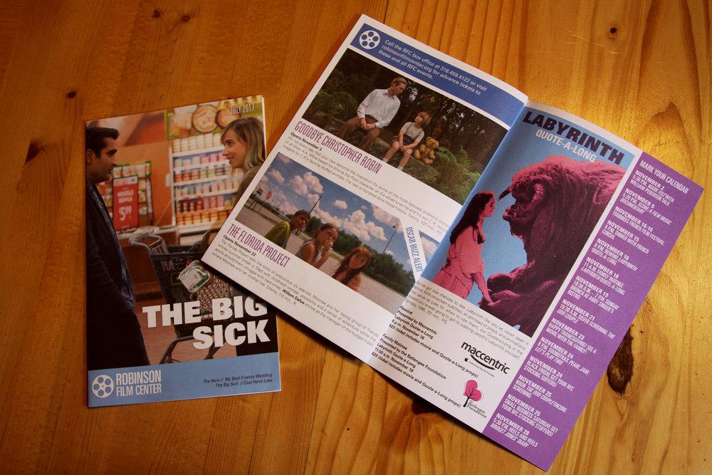 Robinson Brochures1.jpg