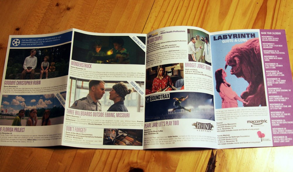 Robinson Brochures2.jpg