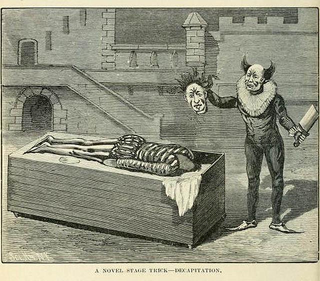19th-century-magic-14.jpg