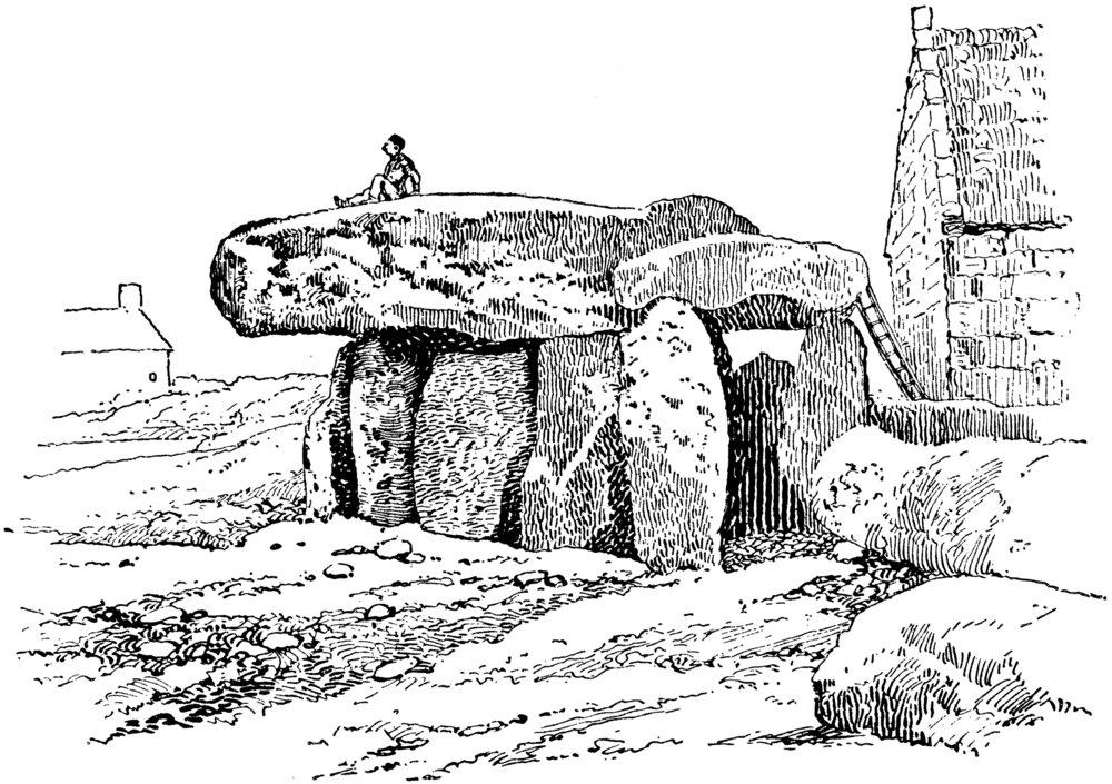 80235_dolmen.jpg