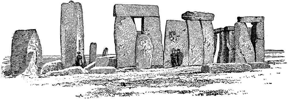 80236_stonehenge.jpg