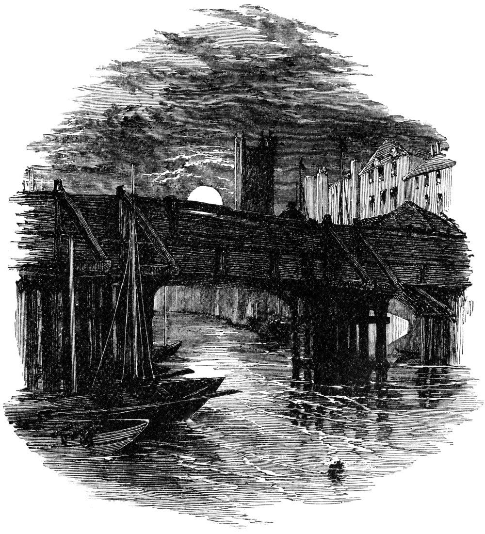 186687-old-bridge.jpg