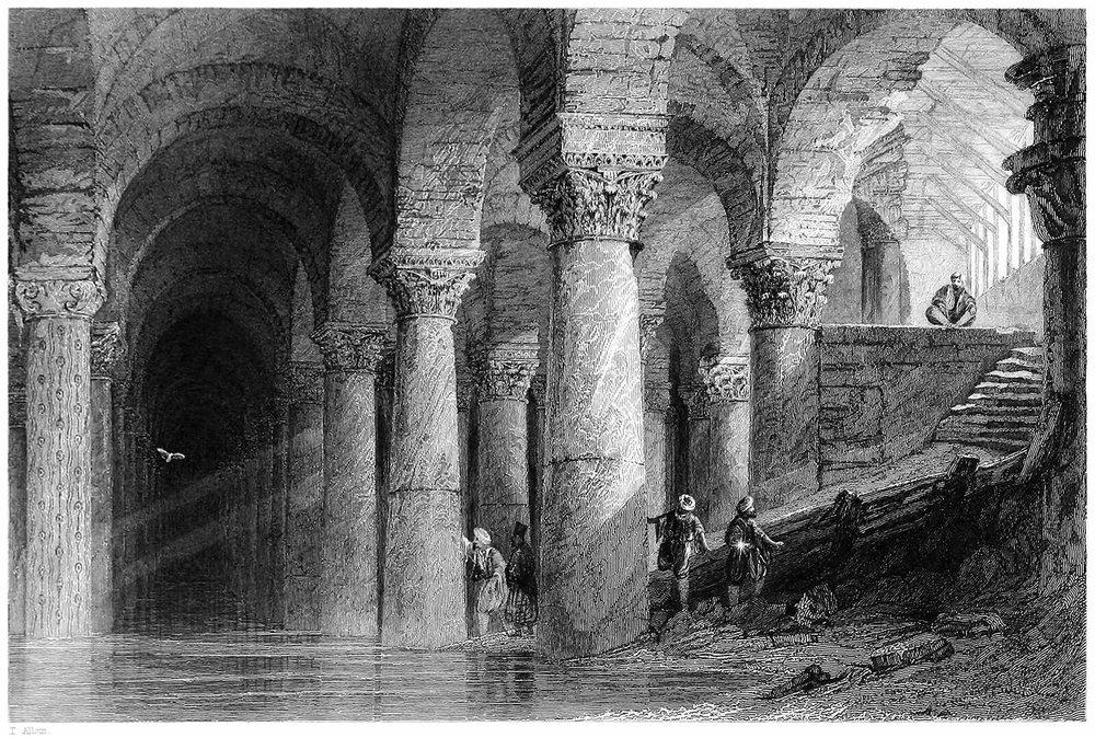 basilica-cistern-1600.jpg