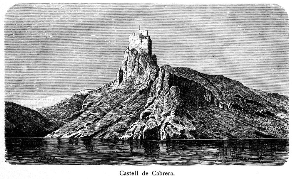 castle mount.jpg