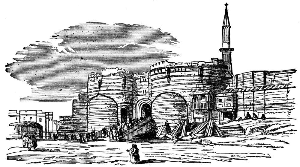 citadel_1 (1).jpg