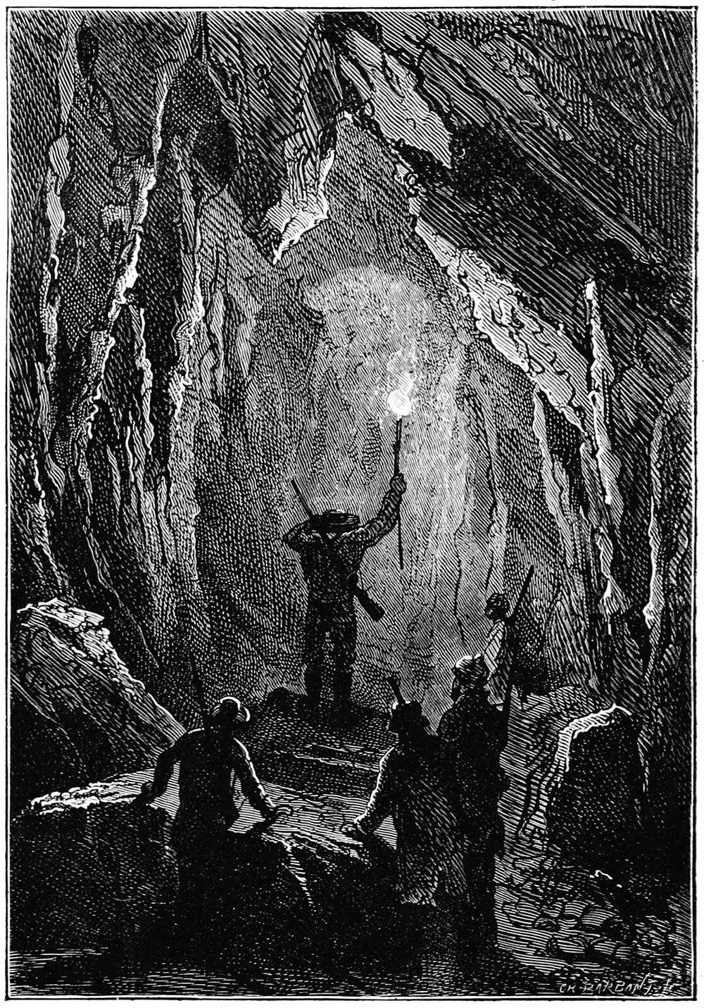 dark-tunnels-1600.jpg