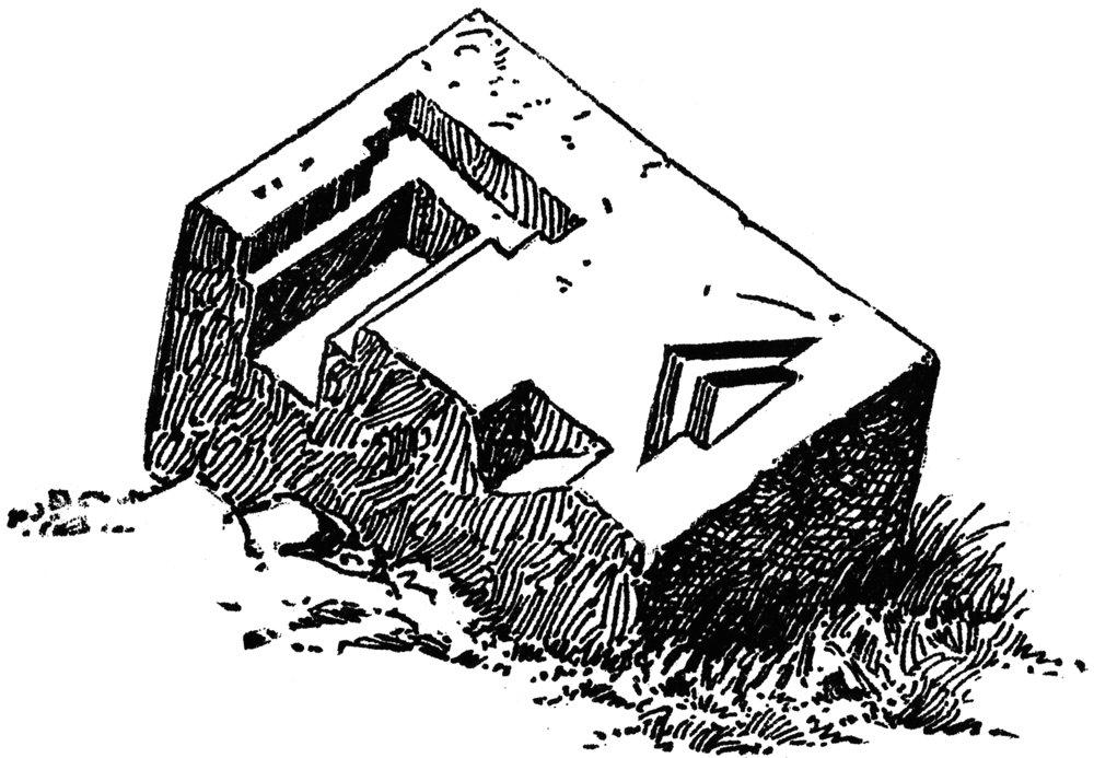 fragment2_25433.jpg