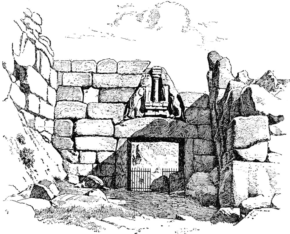 mycenae_19331.jpg