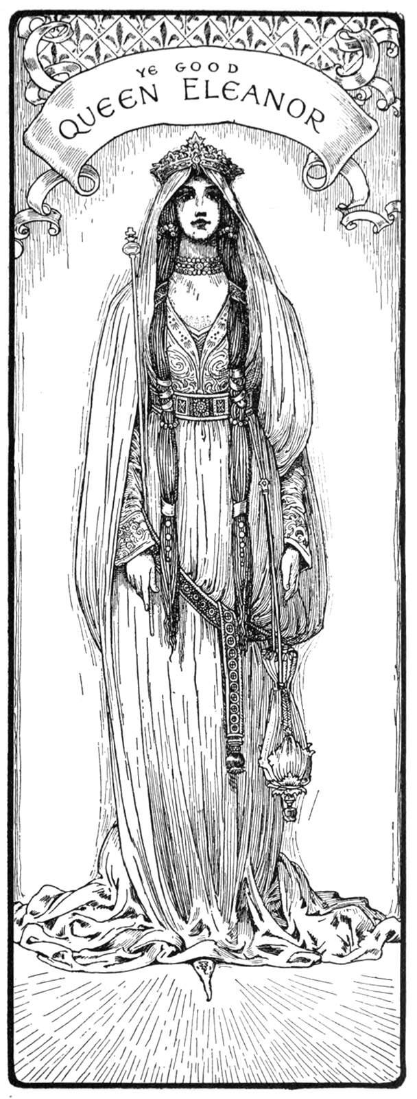 queen-eleanor-1600.jpg