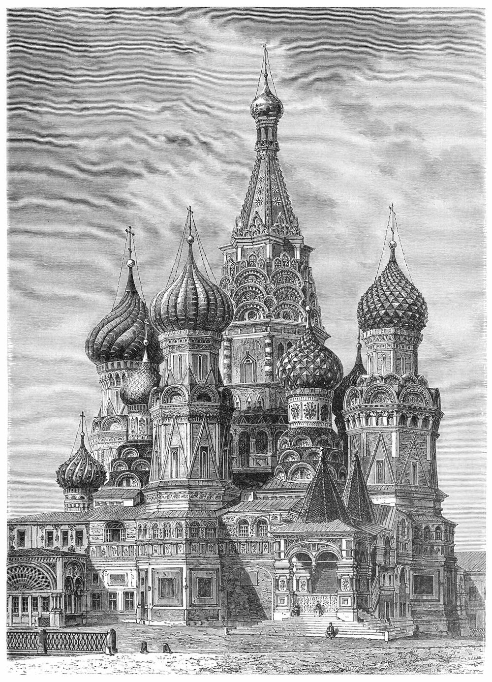 saint-basils-cathedral-1600.jpg