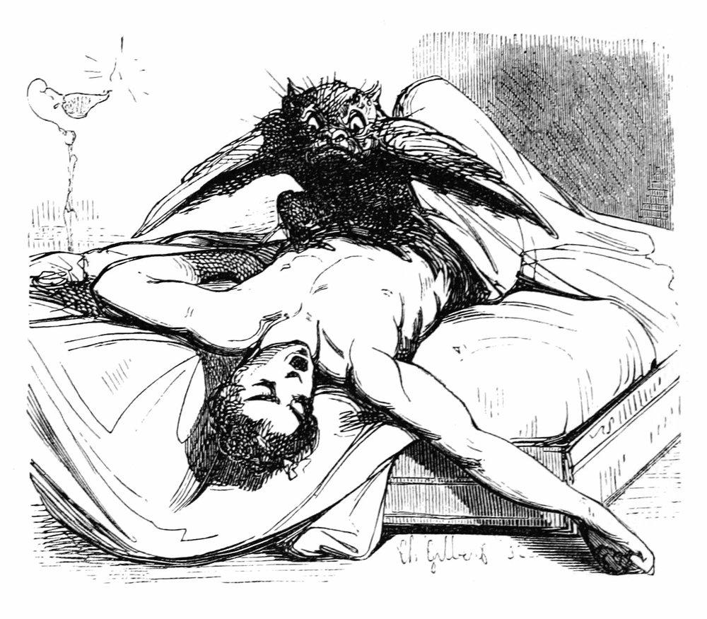 smarra-nightmare-1600.jpg
