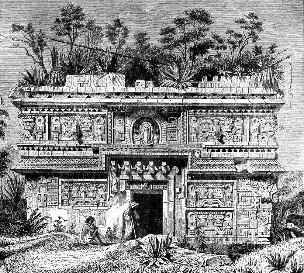 temple_25385.jpg