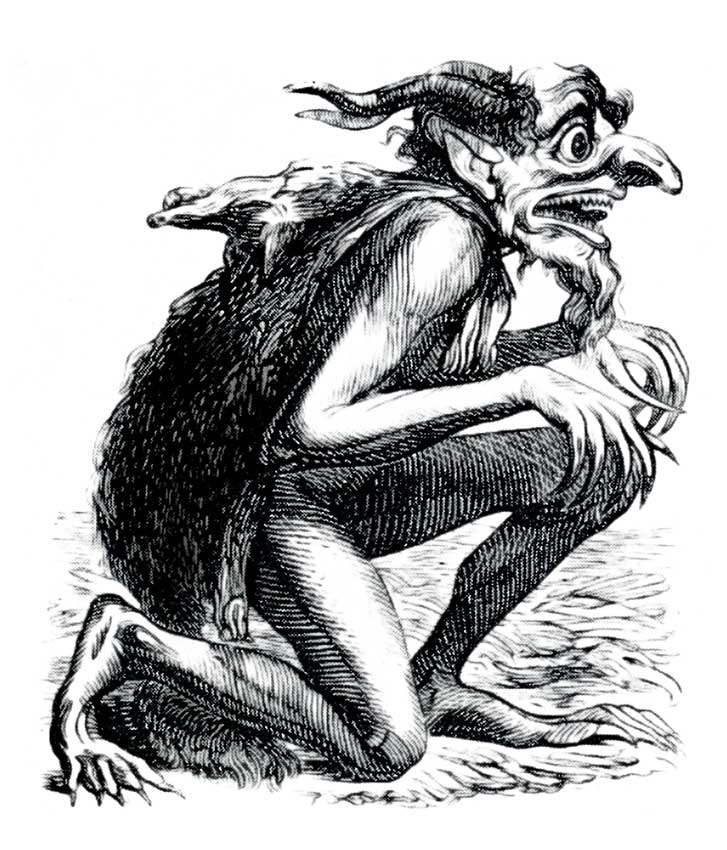 vintage-occult-art.jpg