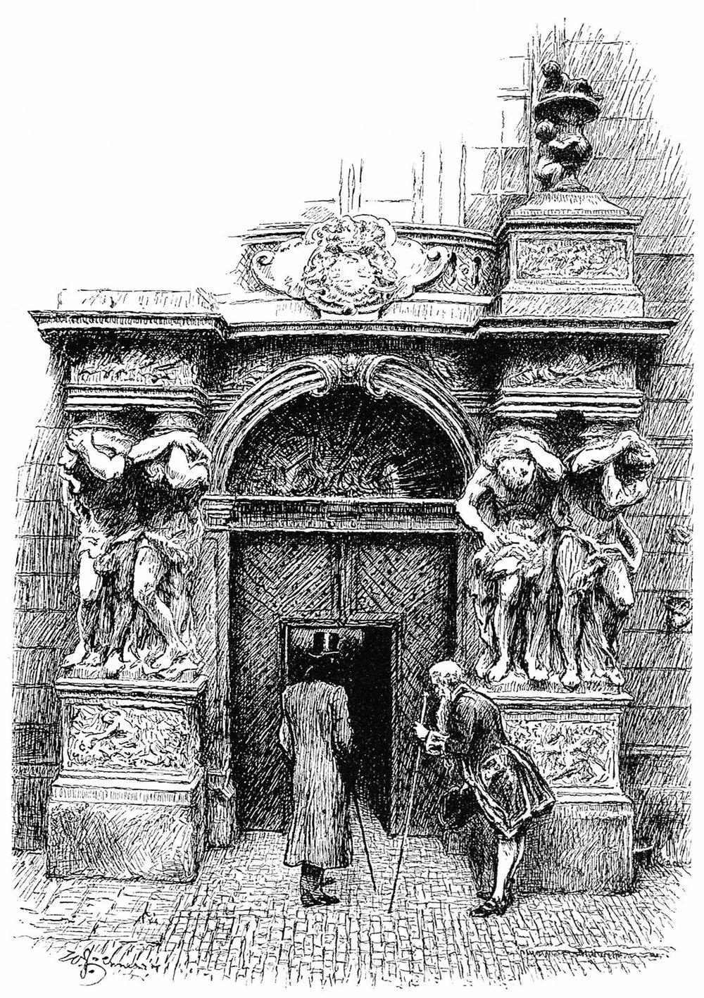 witchs-door-1600.jpg