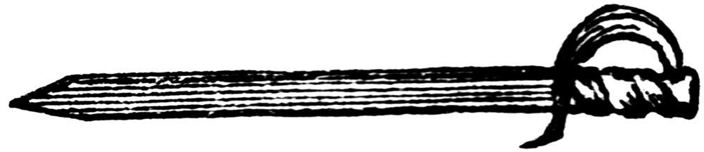 broadsword_19366.jpg