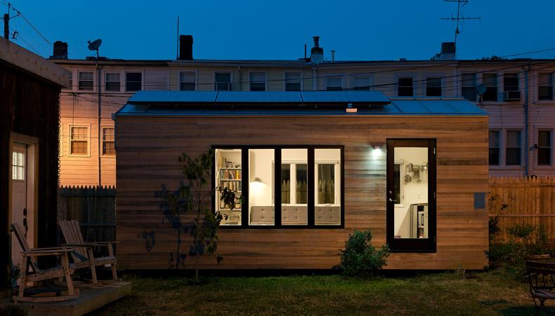 minim-house-18.jpg