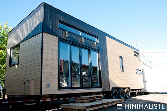 chene-tiny-house-1.jpg