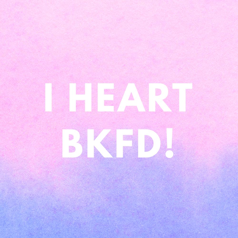 BKFD.PNG