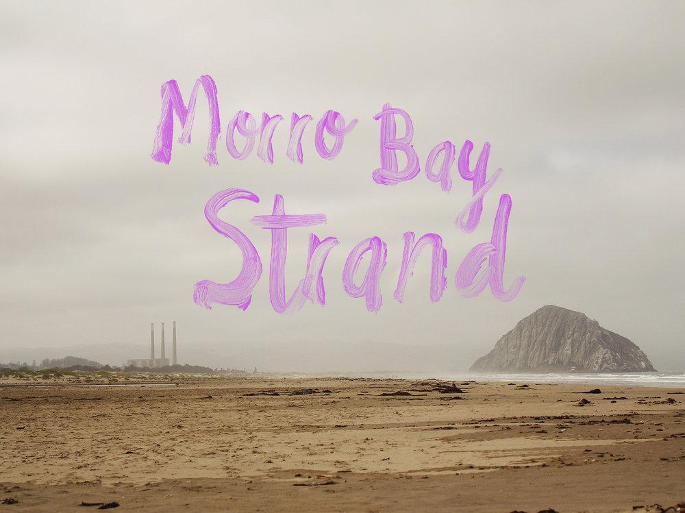 Morro Bay4.jpg