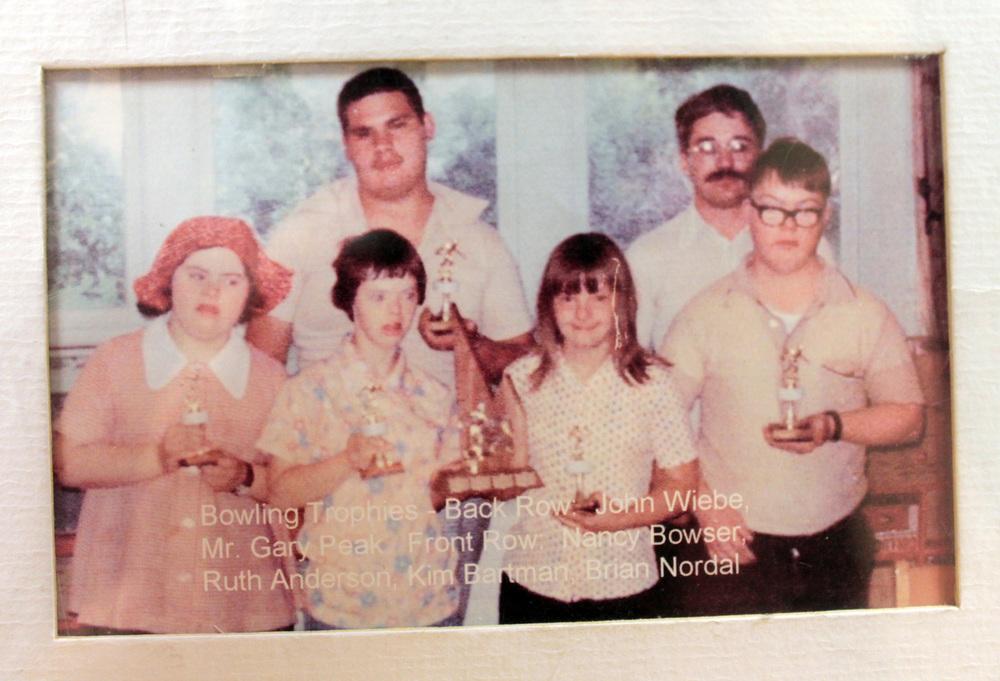 bowling trophies.jpg