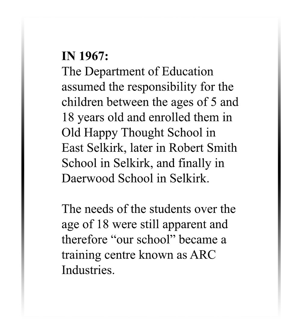 In 1967 schools....jpg