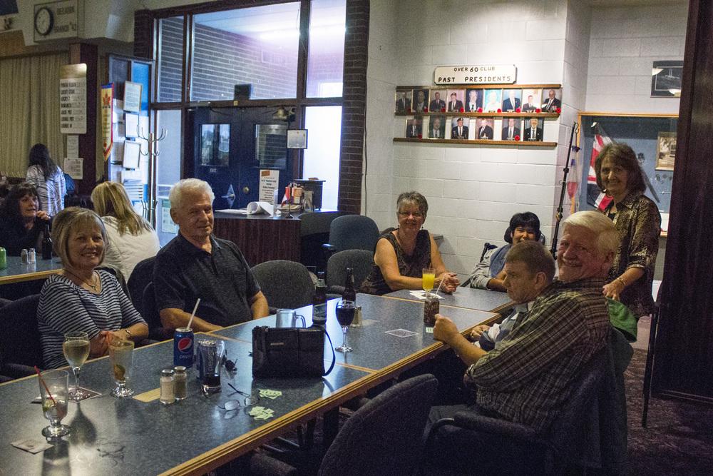 bud spud terry's family plus board members.jpg