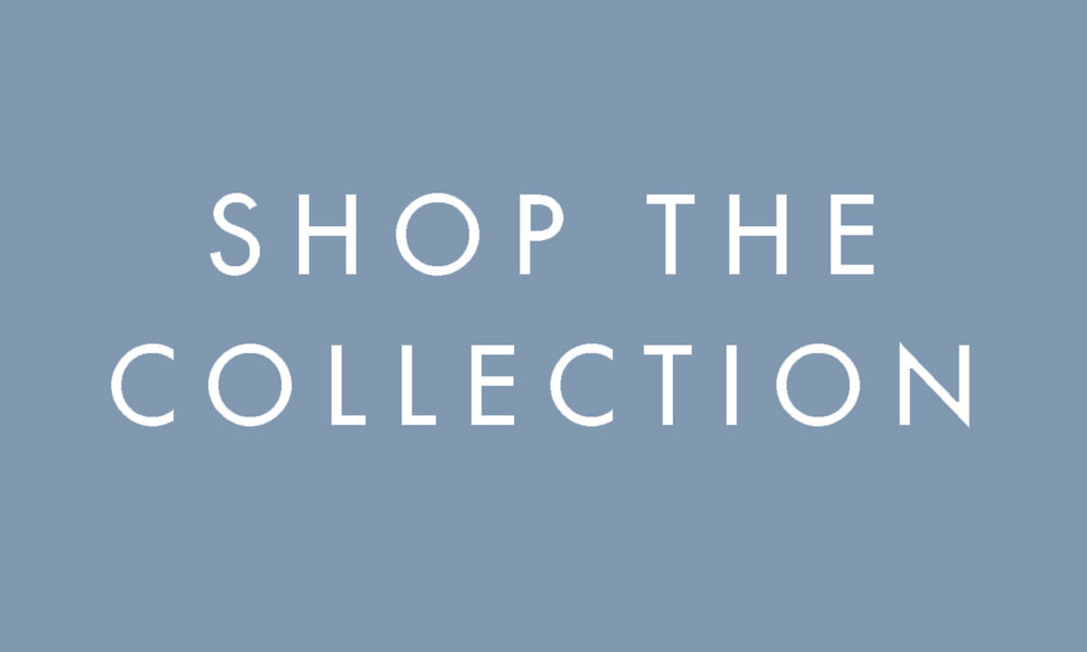 SHOP COLLECTION.jpg