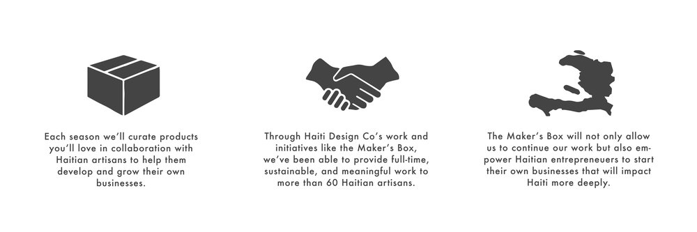 makers box banner.jpg