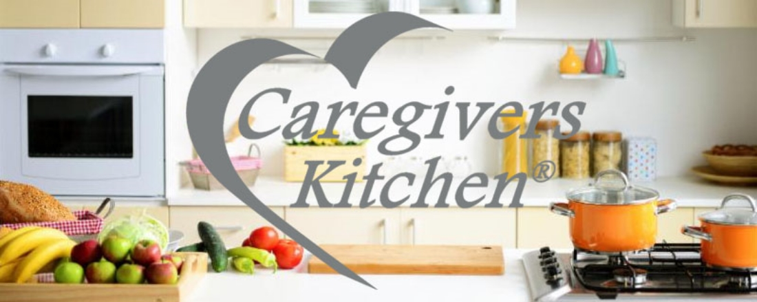Caregivers Kitchen