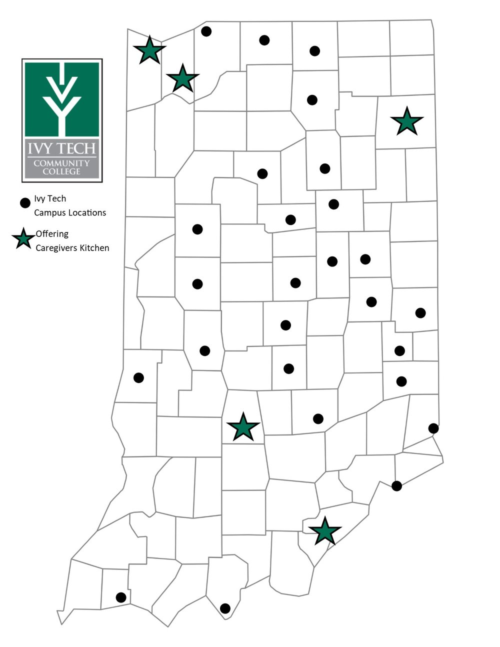 Ivy tech ck partnership locations.jpg