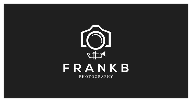 frankb.photography
