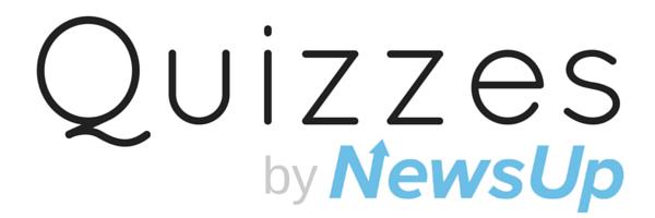Quizzes-Logo (1).png