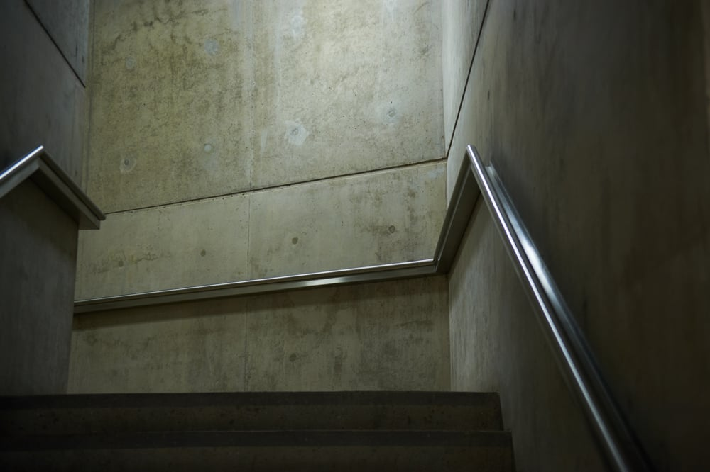 Nottingham Contemporary 03 – James Gardiner