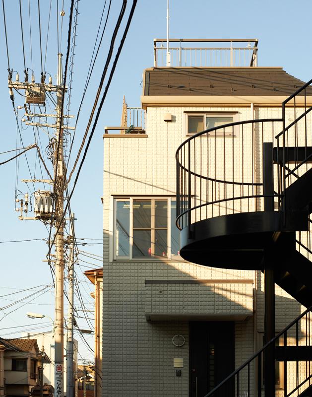 Japan_Persoanal_006_sfw.jpg