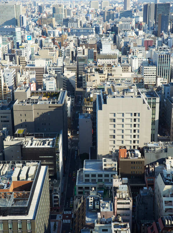 Japan_Persoanal_072_sfw.jpg