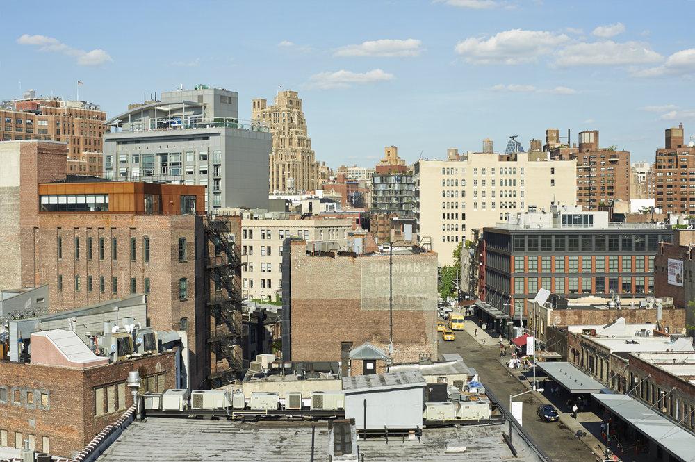 New York 01 – James Gardiner